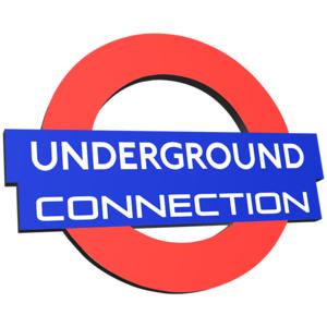 Underground Connection