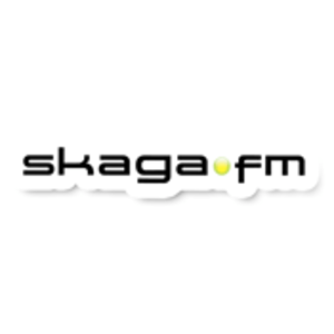 Skaga FM