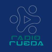 Radio Radio Rueda