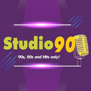 Radio Studioneunzig