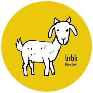 Radio BRBK Radio