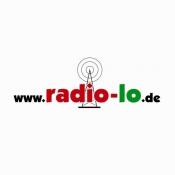 Radio Radio LO1 - Radio Limbach-Oberfrohna