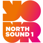 Radio NorthSound 1