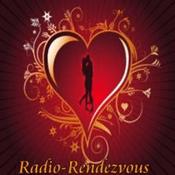 Radio Radio-Rendezvous