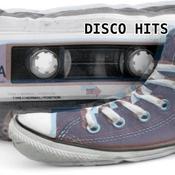 Radio disco