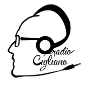Radio Radio Cigliano