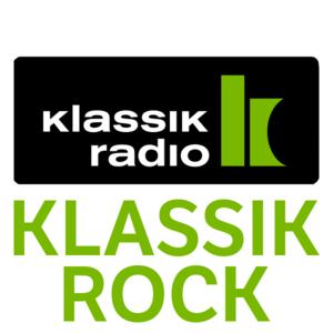 Klassik Radio - Klassik Rock