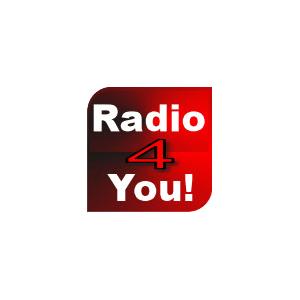 The Radio 4 You