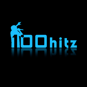 Radio Alternative - 100hitz