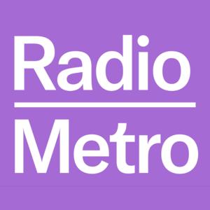 Radio Metro Drammen