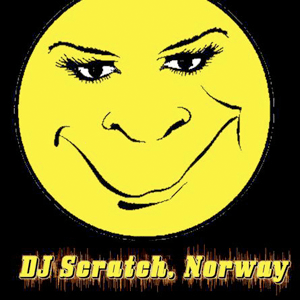 DJ Scratch, Norway
