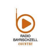 Radio Bayrischzell Country Radio