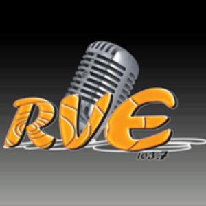 Radio Radio RVE