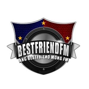 Radio Bestfriend FM