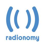 Radio DecadasGruperasMx