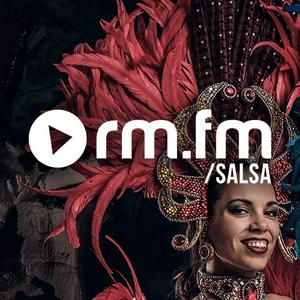 Salsa by rautemusik