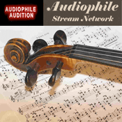 Radio Audiophile Classical