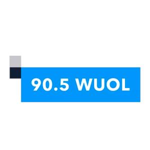 Radio WUOL 90.5