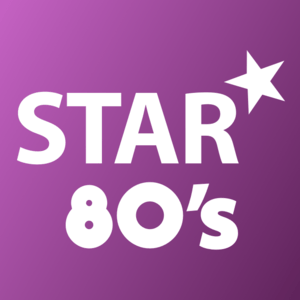 Star 80's