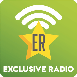 Radio Exclusively Pink