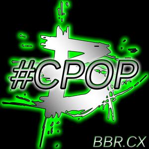 Big B Radio #Cpop Station
