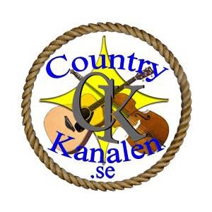 Radio Countrykanalen