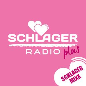 Radio Schlager Radio Schlagermixx