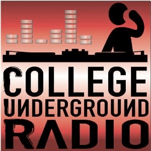 Radio College Underground Radio
