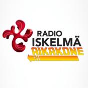 Radio Iskelmä Aikakone