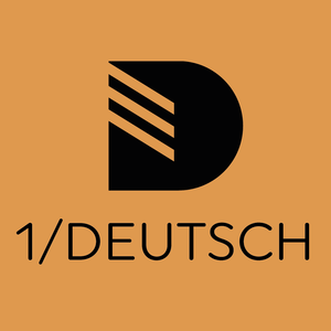 Radio 1/DEUTSCH – Deutsch Pop Radio