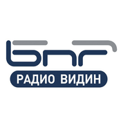 Radio BNR Radio Vidin - БНР Радио Видин