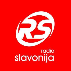 Radio Radio Slavonija