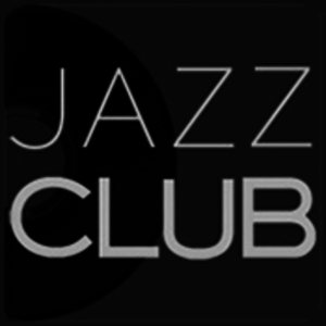 Radio Jazzclub