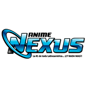 Radio AnimeNexus