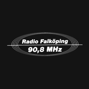 Radio Falköping 90.8 FM