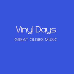 Radio Vinyl Days Radio