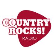 Radio Country Rocks Radio