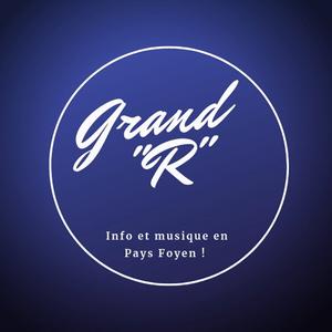 "Radio Radio Grand ""R"""