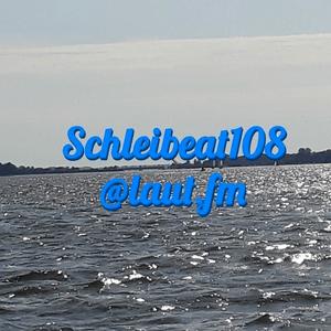 Radio schleibeat108
