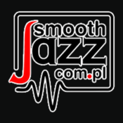 Radio SmoothJazz.com.pl Radio