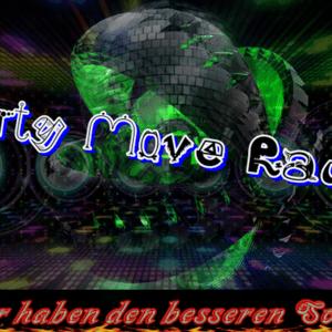 party-move-radio