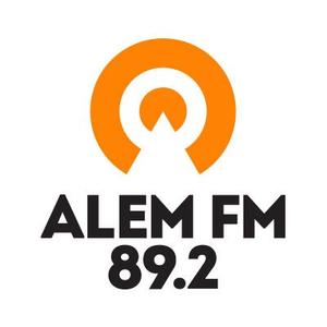 Alem FM 89.2