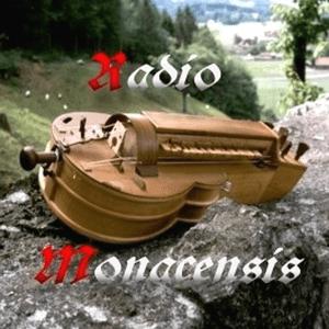 monacensis