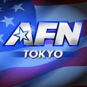Radio AFN Tokyo