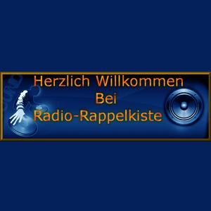 Radio Radio Rappelkiste