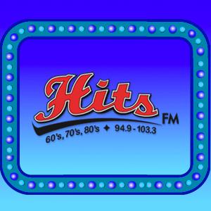 Radio WKJZ - Hits 94.9 FM