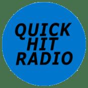 Radio socketfmde