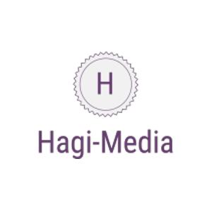 Radio Hagi-Media