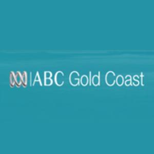 Radio ABC Coast FM