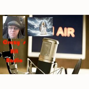 Radio Crazy's Hit Radio